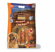 Dog Star Snack Wrapped Chicken M Nobby