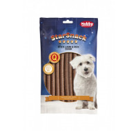 Dog Star Snack Lamb & Rice Nobby