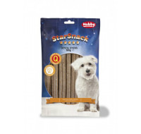 Dog Star Snack Dental Sticks Nobby