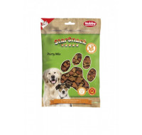 Dog Star Snack Party Mix Grain free Nobby