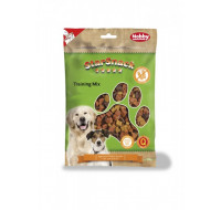 Dog Star Snack Training Mix Grain free Nobby