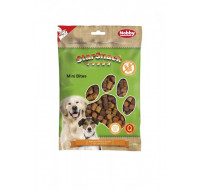 Dog Star Snack Mini Bites Grain free Nobby