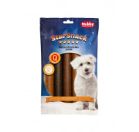 Dog Snack Mega Sticks
