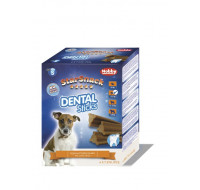 Dog Snack Dental Sticks small
