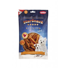 Dog Snack Mini Chicken Jerky