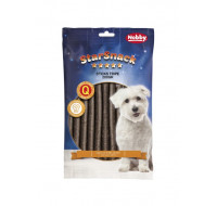 Dog Snack Sticks Tripe