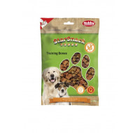Dog Star Snack Training Grain free