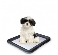 Savic Puppy Trainer 48х41х3,5см