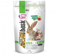 LoLo Pets Doypack Rabbit