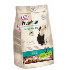 LoLo Pets Premium Cavia