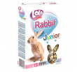 LoLo Pets Jinior Rabbit