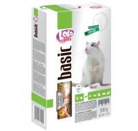 LoLo Pets Rats