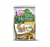 LoLo Pets Herbal