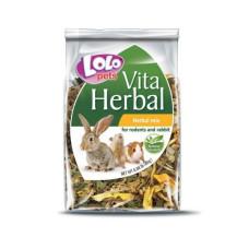 LoLo Pets Herbal