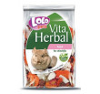 LoLo Pets Vita Herbal Chinchilla