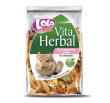LoLo Pets Vita Herbal