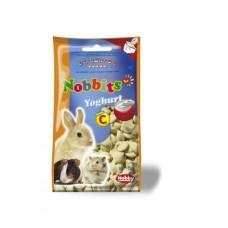 Rodent Nobbits Yoghurt