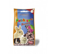 Rodent Nobbits Berry