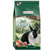 Versele Laga Rabbit Nature