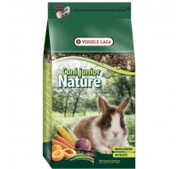 Versele Laga Rabbit Nature Junior