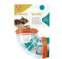 FPI 4810 Curve