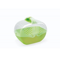 Imac Baggy green