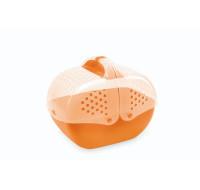 Imac Baggy orange