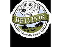 Bellfor корма для собак на основе инсектов, белка насекомых