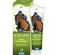 Alezan Cream Joints