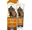 Alezan Gel 2in1