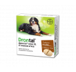 Drontal dog XL