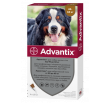 Bayer Advantix 40-60kg