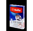 Bayer Bolfo Collar 35cm