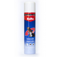 Bolfo Spray