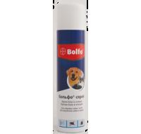Bolfo Spray