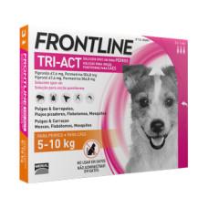 Frontline tri act S