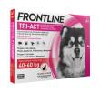 Frontline tri act XL