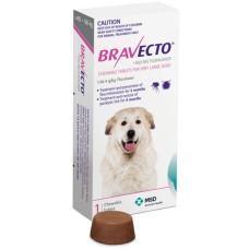 Bravecto 40-56kg