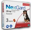 NexGard XL