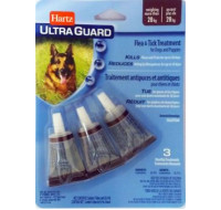 Ultra Guard 3в1 Shepherd
