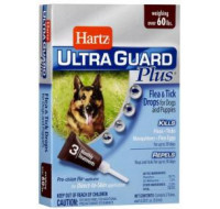 Ultra Guard Plus 4/1