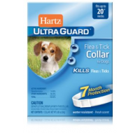 Ultra Guard White