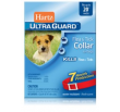 Ultra Guard Fleas