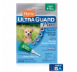 Ultra Guard Plus mini