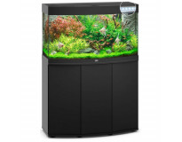 Juwel Aquarium Vision 180 LED пошаговое руководство по запуску аквариума